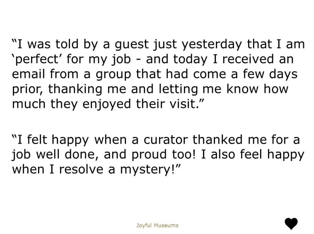 Joyful Museums report (1)