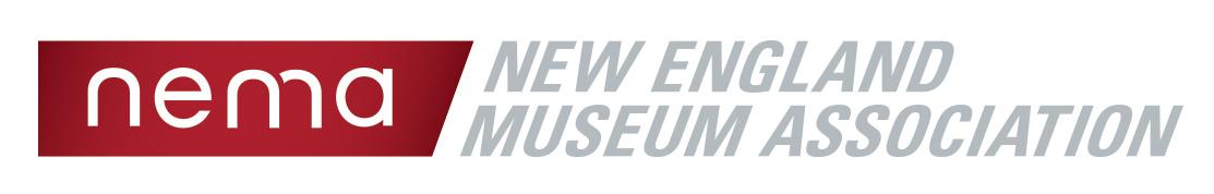 NEMA_full_logo_RGB